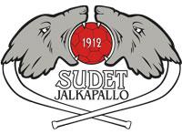 Sudet Jalkapallo | Kouvola